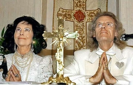 religiões que acreditam em ETs 02
