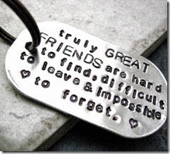 Kata Mutiara Persahabatan Dalam Bahasa Inggris Beserta Artinya
