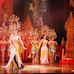 Тайланд 14.05.2012 18-50-05.JPG