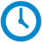TimeStarter icon