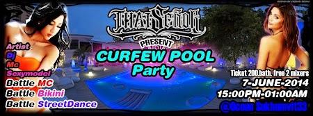 curfew pool party.jpg