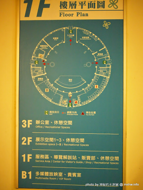 【景點】苗栗客家圓樓 : 後龍高鐵捷運HSR : 福建土樓在台灣!造型獨特,適合拍照的新景點 區域 夜景 展演空間 後龍鎮 捷運周邊 旅行 景點 苗栗縣