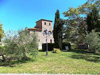 Etrusco 4_Lajatico_12