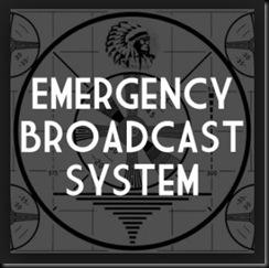 DickChaney-EmergencyBroadcastSystem-Gilligan'sIsland-Satire-SocialCommentary 9
