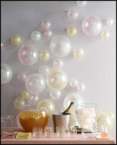 bar_tray_with_bubbles