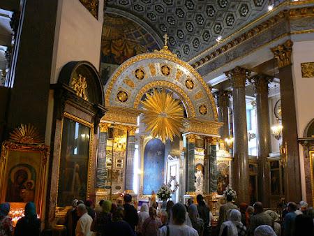 6. interior Sf. Isaac St. Petersburg.JPG