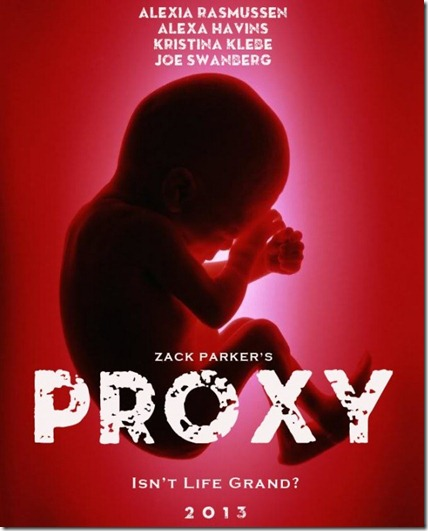 Proxy-Teaser-Poster-610x724