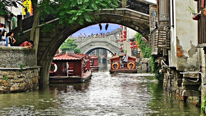 grand-canal-china-5