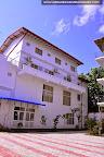 sanoda hotel gallery
