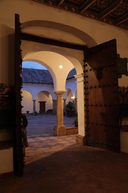 Spanish Architecture.jpg