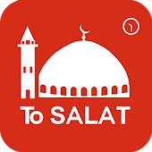 To Salat prayer times APK for Nokia