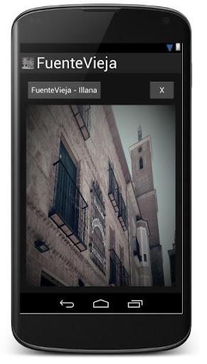 FuenteVieja.es