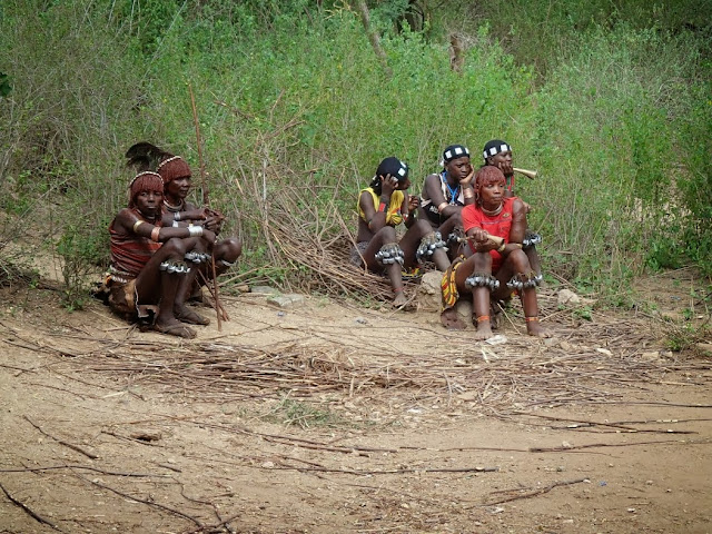 OMO Valley 006.JPG