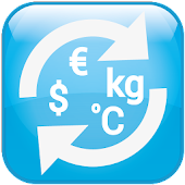 Unit Converter & Currency Rate