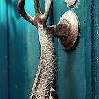 Gold Door Knocker.jpg