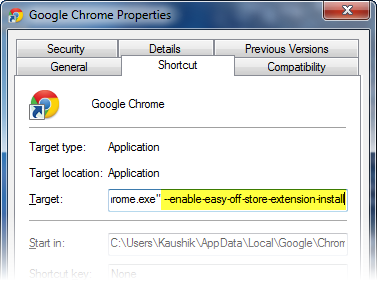 chrome-offsite-ext-install3