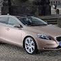 2013-Volvo-V40-New-20.jpg