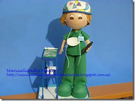 enfermera (23)
