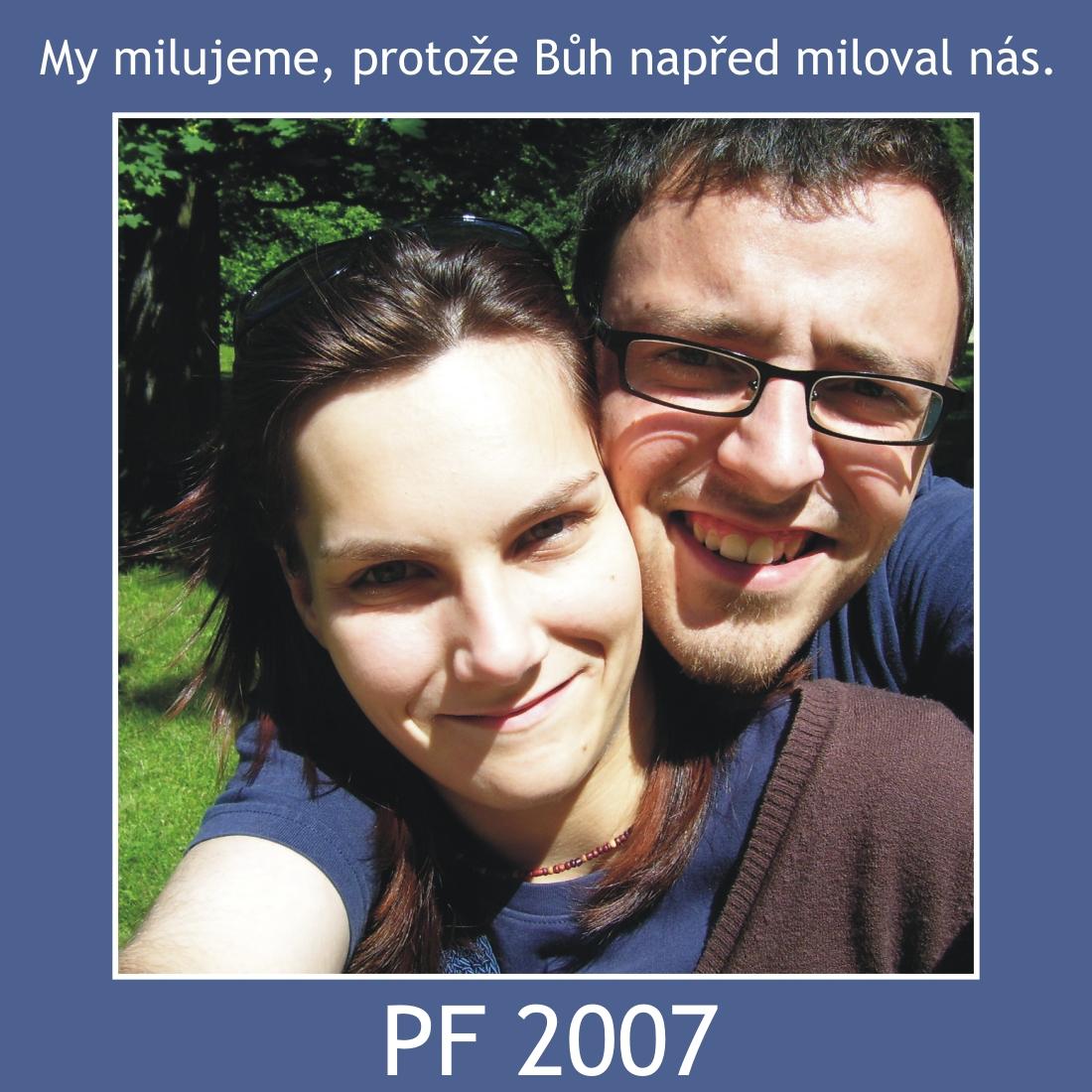 PF_2007_e-mail.jpg
