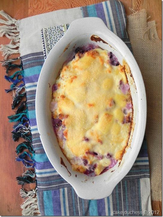 purple-cauliflower-and-potato-gratin-8