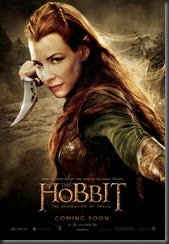 300998id6_TheHobbit_TDOS_INTL_Tauriel_BusShelter_48inW_x_70inH.i