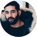 buy here pay here Minneapolis dealer review by Mostafa Ahmed