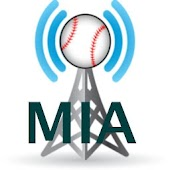 Miami Baseball Radio