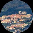 Immagine del profilo di F C