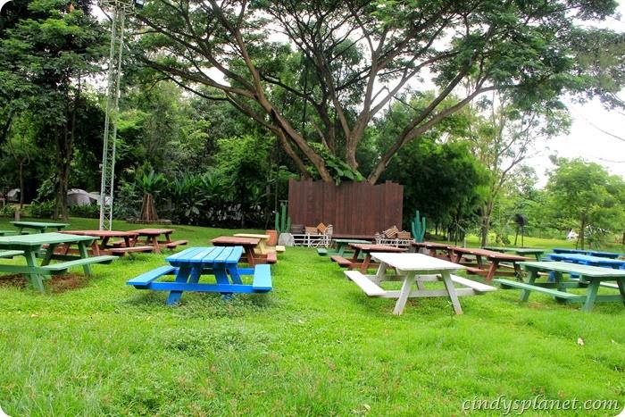 chok chai farm camp (15)