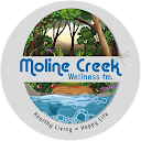 Photo of Moline Creek Wellness