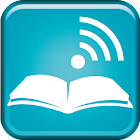 IRIScan Book icon