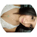 Arianna Palacios