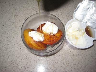 peaches 075