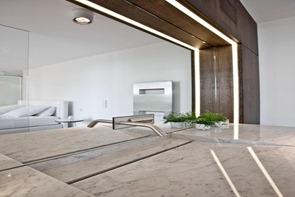 lavabo-de-marmol