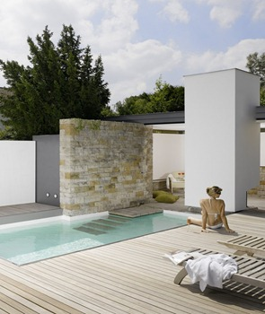 Diseño-de-terraza-jardin-piscina