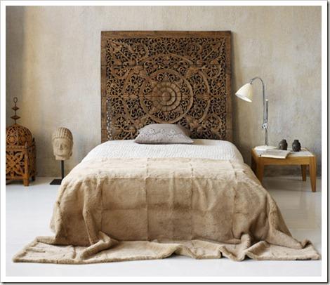 ethno-bedroom-design