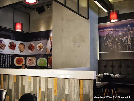 【食記】台中西屯-寶達港式餐廳 : 燒賣跟冰火波蘿包不錯...但喝的就不推了... 下午茶 中式 區域 台中市 合菜 港式 西屯區 飲食/食記/吃吃喝喝