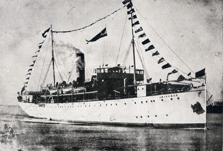 El MIRAMAR, naufragado en 1918. Del libro La Marina en las Baleares.jpg
