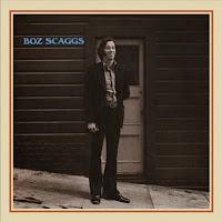 Boz Scaggs & Boz Scaggs [Remix Version]