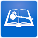 Taxation Act 2010 icon