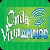 ONDA VIVA AM - ARAGUARI