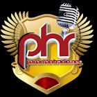 Panamahitradio.net icon