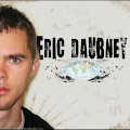 Eric Daubney