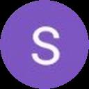 Stephanie Sapiens