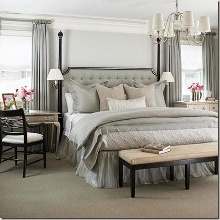 mismatched-nightstands2