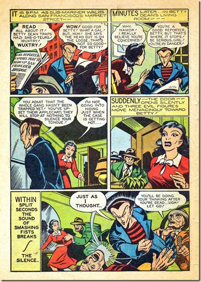 marvel_mystery_comics_054_16