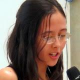 HDOT Project Manager Rachel Roper