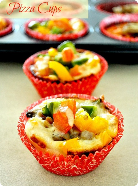 Here are eleven party food and dessert ideas that take into consideration all of the above, but most importantly, are sure to be kid-pleasers. Veggie Dips Michele Gwynn, from San Antonio, Texas, suggests keeping it simple when kids are involved.