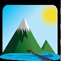 Savines-le-lac - Ambassadeurs icon