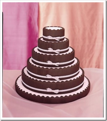 Martha-Stewart-Chocolate-Cake-711247[1]
